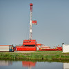 Betts Rig 4-1144HDR-2