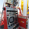 Betts_Rig2-0135