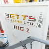 Betts_Rig2-0151