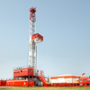 Betts Rig 4-1100HDR-2