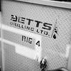 Betts Rig 4-0817-2