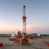 Betts_Rig2-0688HDR-2