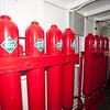 hydraulics-0284