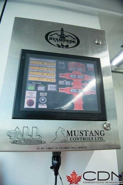 Mustang-8741