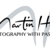 MH_monogram