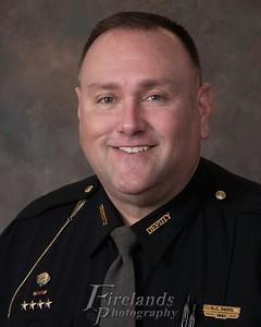 Davis, Kent Sgt_4336-p