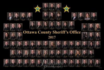 3 Ottawa Sheriff 2017 30x45