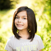 Elaine-Lee-Photography-Peek-Kids-Spring-2015-_EKL8410