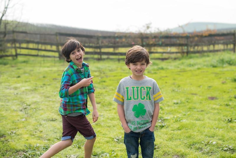Elaine-Lee-Photography-Peek-Kids-Spring-2015-_EKL1400