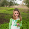 Elaine-Lee-Photography-Peek-Kids-Spring-2015-_EKL1123
