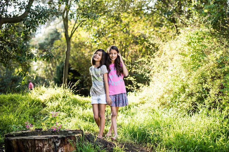 Elaine-Lee-Photography-Peek-Kids-Spring-2015-_EKL8314