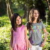 Elaine-Lee-Photography-Peek-Kids-Spring-2015-_EKL8511