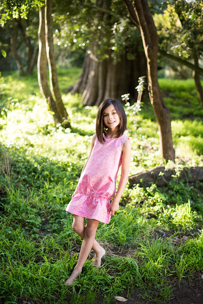Elaine-Lee-Photography-Peek-Kids-Spring-2015-_EKL8576