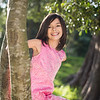 Elaine-Lee-Photography-Peek-Kids-Spring-2015-_EKL8610