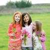 Elaine-Lee-Photography-Peek-Kids-Spring-2015-_EKL4315