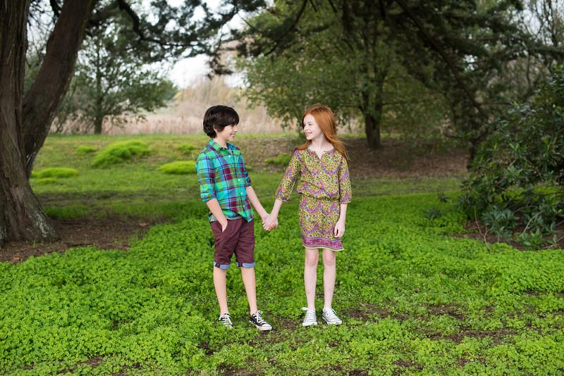 Elaine-Lee-Photography-Peek-Kids-Spring-2015-_EKL1288