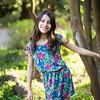 Elaine-Lee-Photography-Peek-Kids-Spring-2015-_EKL8801