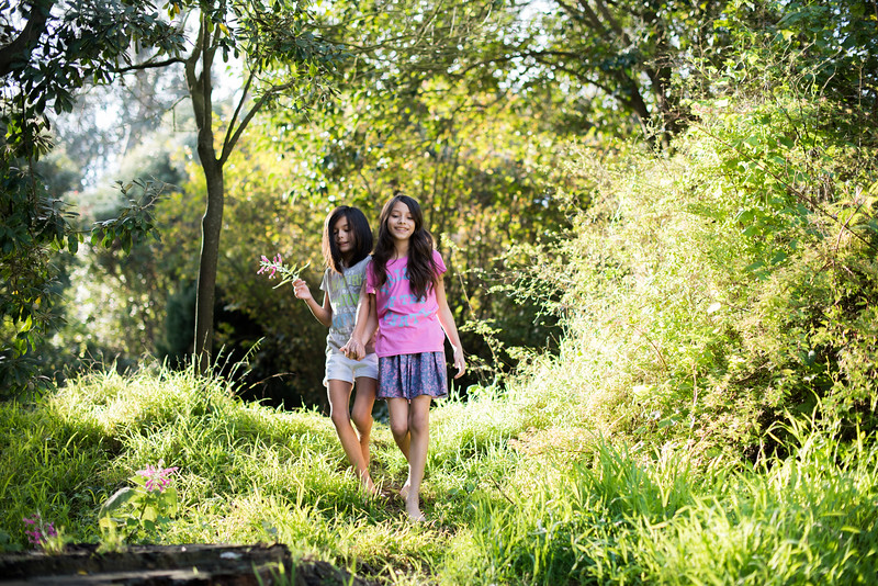 Elaine-Lee-Photography-Peek-Kids-Spring-2015-_EKL8294