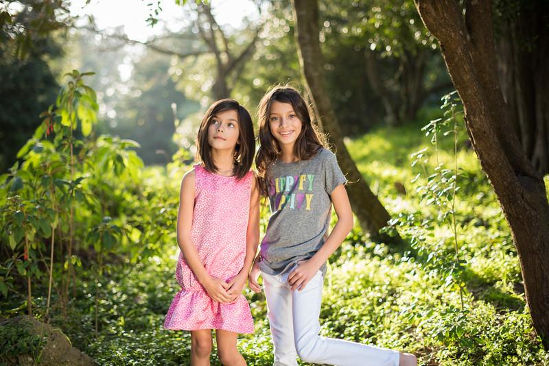 Elaine-Lee-Photography-Peek-Kids-Spring-2015-_EKL8496