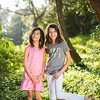 Elaine-Lee-Photography-Peek-Kids-Spring-2015-_EKL8496