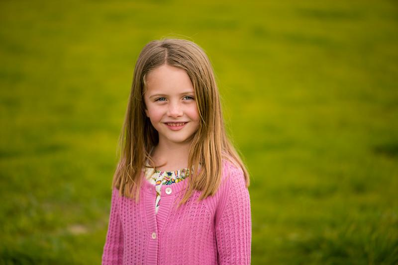 Elaine-Lee-Photography-Peek-Kids-Spring-2015-_EKL4014