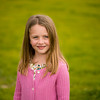Elaine-Lee-Photography-Peek-Kids-Spring-2015-_EKL4014