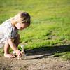 Elaine-Lee-Photography-Peek-Kids-Spring-2015-Babies-_EKL7175