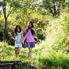 Elaine-Lee-Photography-Peek-Kids-Spring-2015-_EKL8298