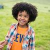 Elaine-Lee-Photography-Peek-Kids-Spring-2015-_EKL9596