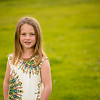 Elaine-Lee-Photography-Peek-Kids-Spring-2015-_EKL3965