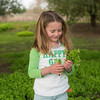 Elaine-Lee-Photography-Peek-Kids-Spring-2015-_EKL1119