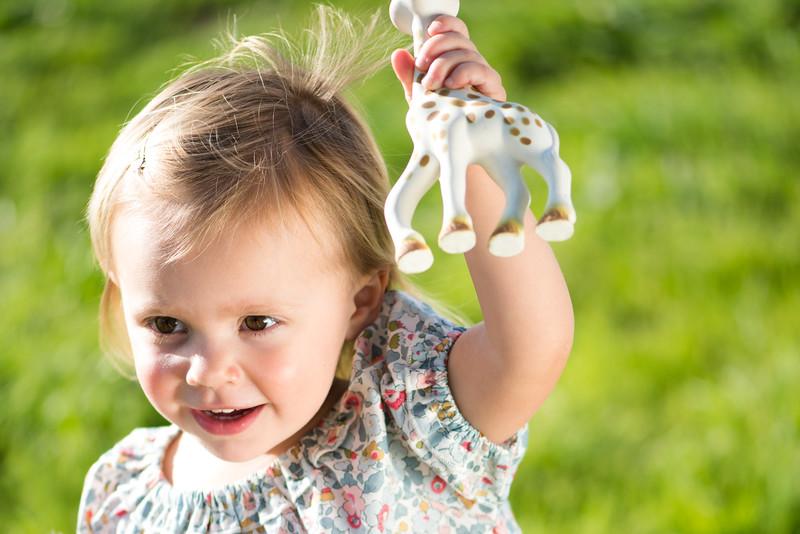 Elaine-Lee-Photography-Peek-Kids-Spring-2015-Babies-_EKL7255