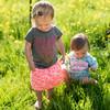 Elaine-Lee-Photography-Peek-Kids-Spring-2015-Babies-_EKL6502