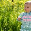 Elaine-Lee-Photography-Peek-Kids-Spring-2015-Babies-_EKL6472