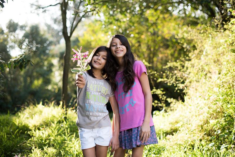 Elaine-Lee-Photography-Peek-Kids-Spring-2015-_EKL8310