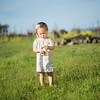 Elaine-Lee-Photography-Peek-Kids-Spring-2015-Babies-_EKL7214