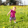 Elaine-Lee-Photography-Peek-Kids-Spring-2015-Babies-_EKL5286