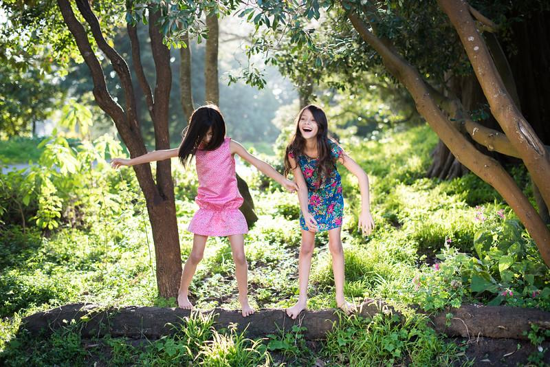 Elaine-Lee-Photography-Peek-Kids-Spring-2015-_EKL8690