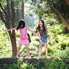 Elaine-Lee-Photography-Peek-Kids-Spring-2015-_EKL8690