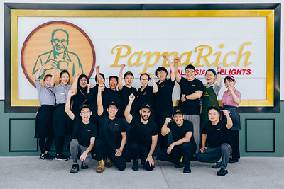 003_PappaRich_Coorparoo_Opening_Alurkoff-Film-and-Photography