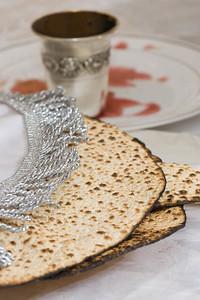 Seder 147