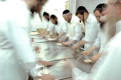Passover Photo Gallery