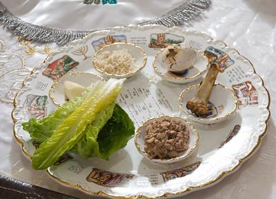 Seder 104