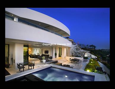 Caya Home