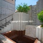 _H2F7203