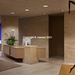 Front Reception 1