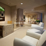 Front Reception 2