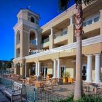 LS-Balboa Bay Club-2