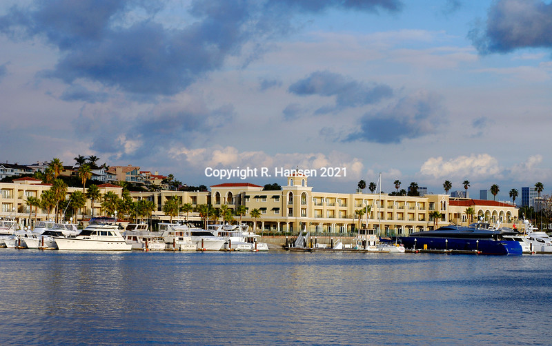 LS-Balboa Bay Club-1