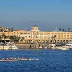 LS-Balboa Bay Club-6